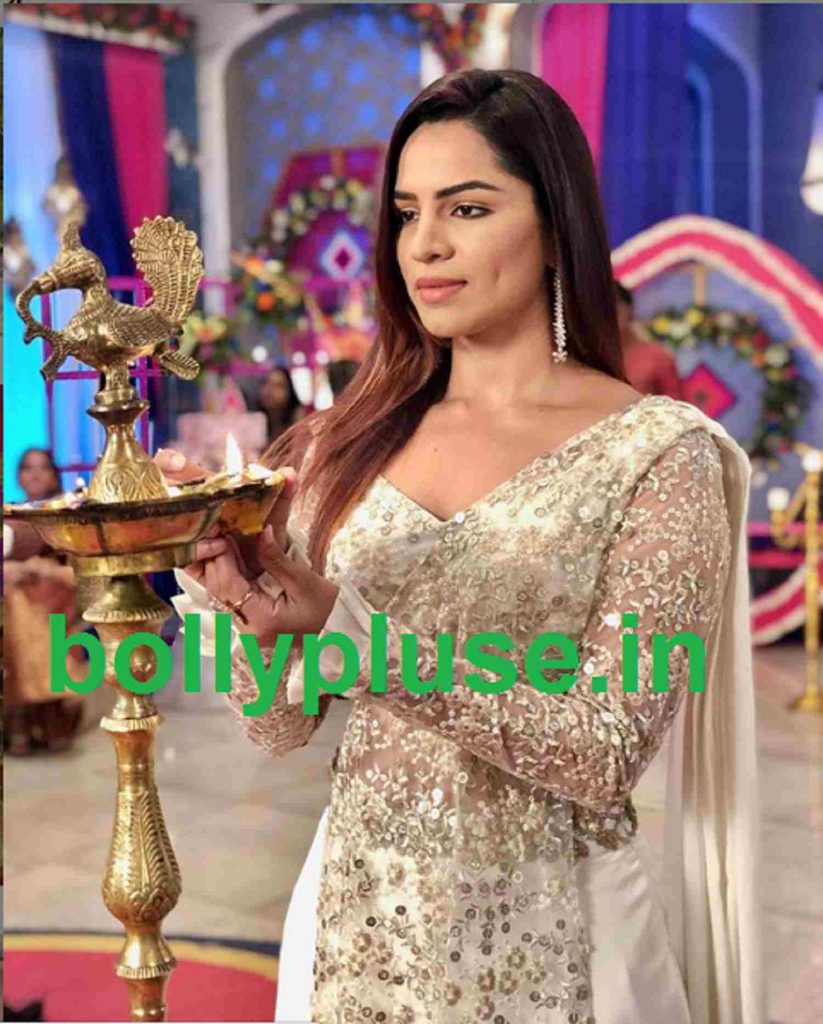 Kumkum Bhagya, Reyhna Pandit, Reyhna Pandit as Aaliya, Reyhna Pandit in Kumkum Bhagya, Reyhna Pandit Replaces Shikha Singh, Shikha Singh, Shikha Singh as Aaliya, Shikha Singh as Aaliya Mehra, Shikha Singh Baby, Shikha Singh Baby Alayna, Shikha Singh Baby Girl, Shikha Singh in Kumkum Bhagya, Shikha Singh Replaced