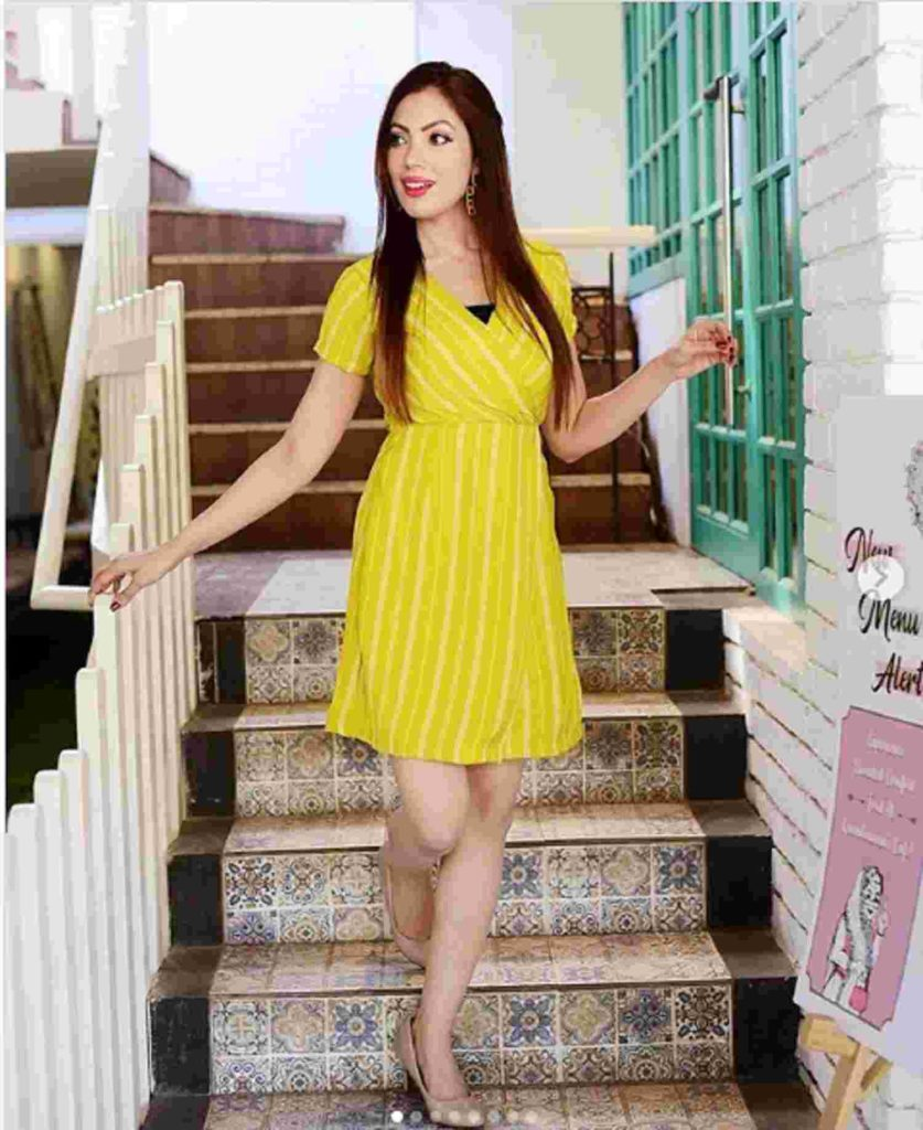 Munmun dutta photos, munmun dutta share hot phots, munmun dutta