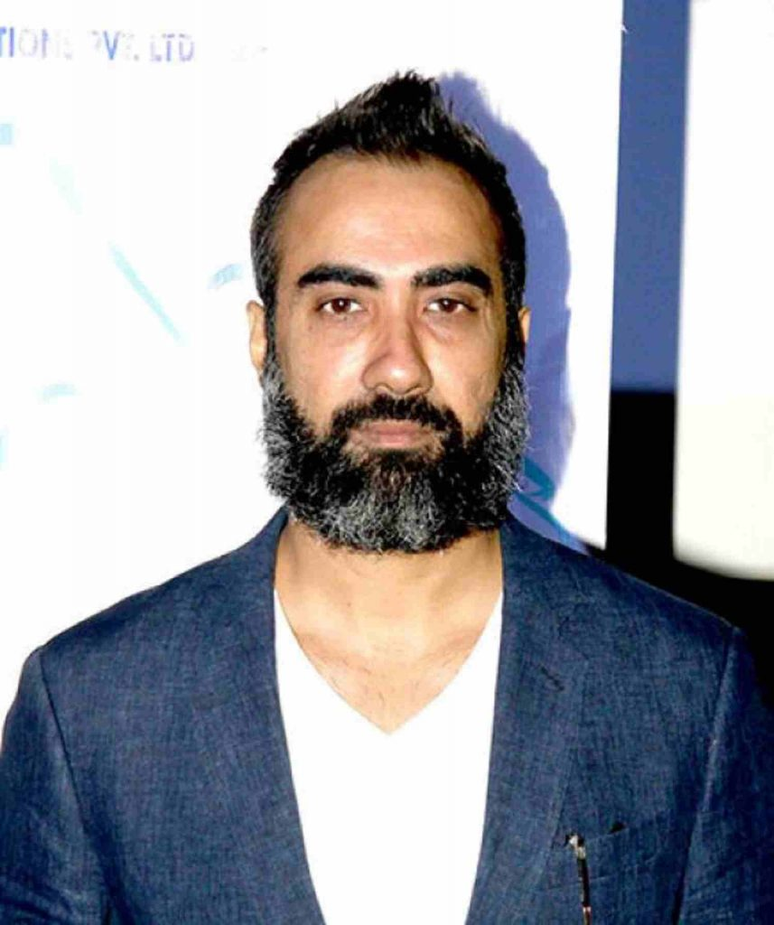 BOLLYWOOD, RANVIR SHOREY, OPENS UP ON NEPOTISM, IN AWARD SHOWS IN FILM INDUSTRY, BOLLYWOOD MASALA, BOLLYWOOD NEWS IN HINDI, BOLLYWOOD LATEST NEWS,