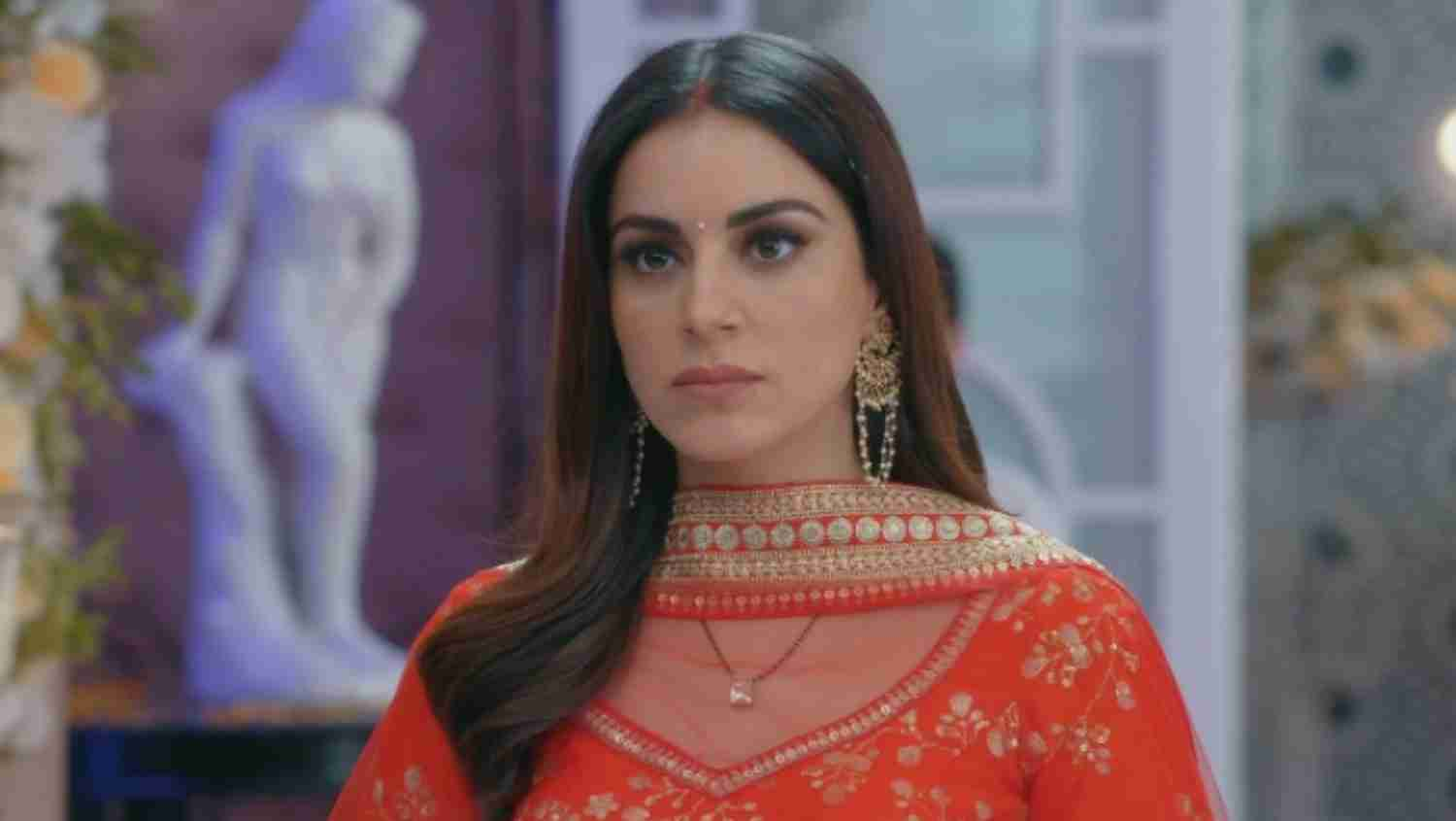 Kundali‌ ‌Bhagya‌ ‌4 February ‌2021 ‌Written‌ ‌Update,‌ ‌ Kundali‌ ‌Bhagya‌ ‌4 February ‌2021,‌ ‌ Kundali‌ ‌Bhagya‌ ‌4 February ‌Spoiler‌ ‌Alert,‌ ‌ Kundali‌ ‌Bhagya‌ ‌4 February ‌full‌ ‌episode‌, zee anmol kundali bhagya natak, Zee5,‌ ‌ Zee‌ ‌TV,‌ ‌ कुंडली भाग्य आज का नाटक, कुंडली भाग्य नाटक, Kundali‌ ‌Bhagya‌, Preeta,Mahira, Sharlin, Karan