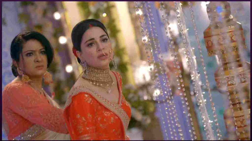 kundali bhagya, GF BF videos, kundali bhagya Spoiler Alert, kundali bhagya preeta, kundali bhagya upcoming episode, kundali bhagya karan, Kundali Bhagya episode, preeta marries karan in kundali bhagya, kundali bhagya 25 August 2020 written update, kundali bhagya 25 August 2020, kundali bhagya Zee5, kundali bhagya ZeeTv, kundali bhagya 25 August 2020 full episode