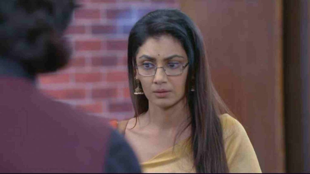 Kumkum Bhagya 3 September 2020, Kumkum Bhagya 3 September 2020 Written Update, Zee5,Zee TV, Kumkum Bhagya 3 September 2020 Full Episode, Kumkum Bhagya 3 September 2020 Spoiler Alert, Prachi,Pragya