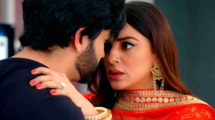 Kundali‌ ‌Bhagya‌ ‌12 January ‌2021 ‌Written‌ ‌Update,‌ ‌ Kundali‌ ‌Bhagya‌ ‌12 January ‌2021,‌ ‌ Kundali‌ ‌Bhagya‌ ‌12 January ‌2021 ‌Spoiler‌ ‌Alert,‌ ‌ Kundali‌ ‌Bhagya‌ ‌12 January ‌full‌ ‌episode‌, zee anmol kundali bhagya natak, Zee5,‌ ‌ Zee‌ ‌TV,‌ ‌ कुंडली भाग्य आज का नाटक, कुंडली भाग्य नाटक, Kundali‌ ‌Bhagya‌, Preeta,Mahira, Sharlin, Karan