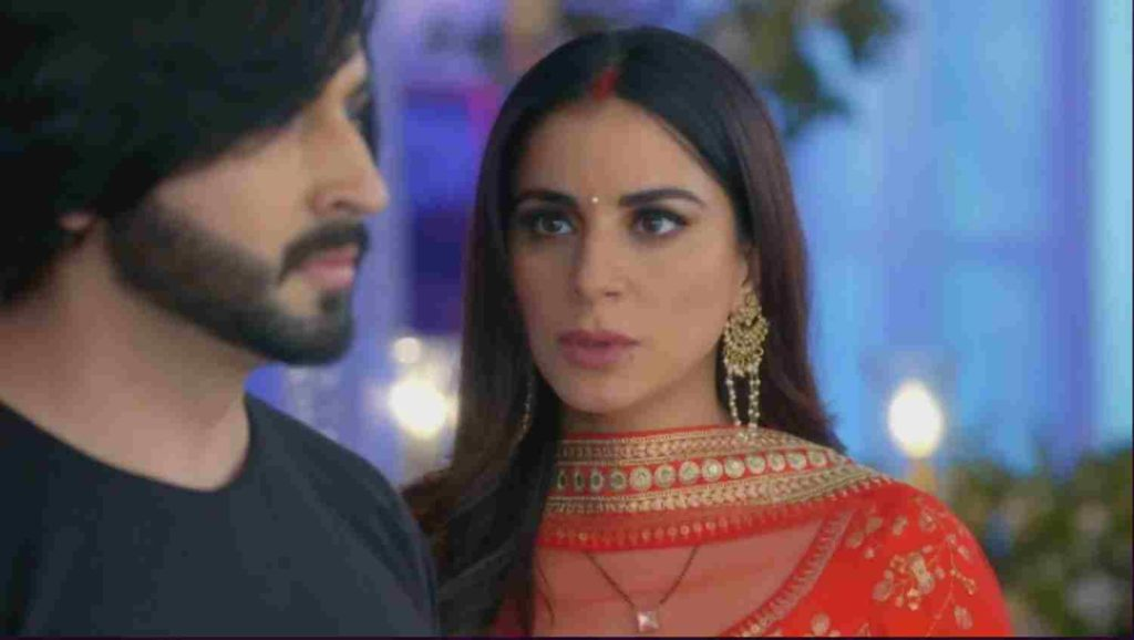 Kundali‌ ‌Bhagya‌ ‌4 ‌September‌ ‌2020‌ ‌Written‌ ‌Update,‌ ‌ Kundali‌ ‌Bhagya‌ ‌4 ‌September‌ ‌2020,‌ ‌ Kundali‌ ‌Bhagya‌ ‌4 ‌September‌ ‌2020‌ ‌Spoiler‌ ‌Alert,‌ ‌ Kundali‌ ‌Bhagya‌ ‌4 ‌September‌ ‌full‌ ‌episode‌ ‌ Zee5,‌ ‌ Zee‌ ‌TV,‌ ‌ Kundali‌ ‌Bhagya‌, Preeta,Mahira, Sharlin, Karan