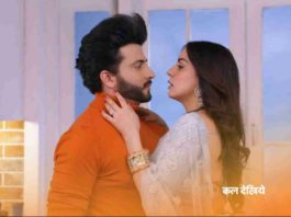Kundali‌ ‌Bhagya‌ ‌8 January ‌2021 ‌Written‌ ‌Update,‌ ‌ Kundali‌ ‌Bhagya‌ ‌8 January ‌2021,‌ ‌ Kundali‌ ‌Bhagya‌ ‌8 January ‌2021 ‌Spoiler‌ ‌Alert,‌ ‌ Kundali‌ ‌Bhagya‌ ‌8 January ‌full‌ ‌episode‌, zee anmol kundali bhagya natak, Zee5,‌ ‌ Zee‌ ‌TV,‌ ‌ कुंडली भाग्य आज का नाटक, कुंडली भाग्य नाटक, Kundali‌ ‌Bhagya‌, Preeta,Mahira, Sharlin, Karan
