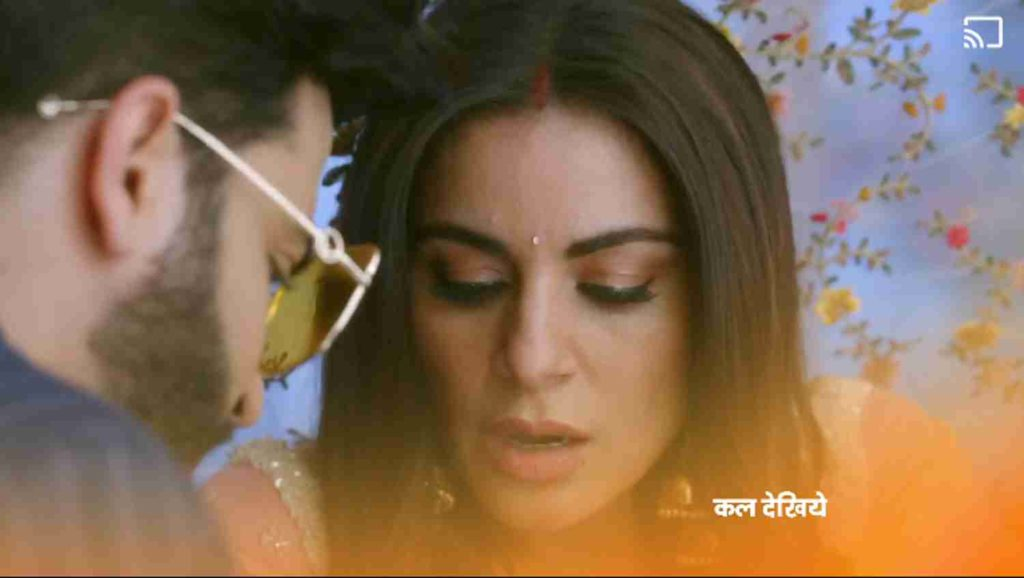 Kundali‌ ‌Bhagya‌ ‌4 January ‌2021 ‌Written‌ ‌Update,‌ ‌ Kundali‌ ‌Bhagya‌ ‌4 January ‌2021,‌ ‌ Kundali‌ ‌Bhagya‌ ‌4 January ‌2021 ‌Spoiler‌ ‌Alert,‌ ‌ Kundali‌ ‌Bhagya‌ ‌4 January ‌full‌ ‌episode‌, zee anmol kundali bhagya natak, Zee5,‌ ‌ Zee‌ ‌TV,‌ ‌ कुंडली भाग्य आज का नाटक, कुंडली भाग्य नाटक, Kundali‌ ‌Bhagya‌, Preeta,Mahira, Sharlin, Karan