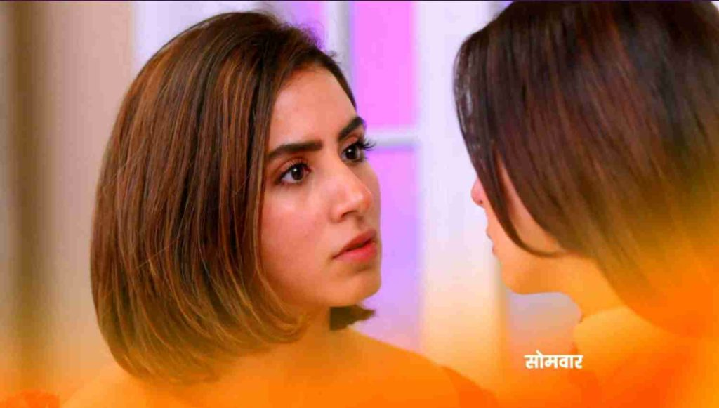 Kundali‌ ‌Bhagya‌ ‌29 December ‌2020‌ ‌Written‌ ‌Update,‌ ‌ Kundali‌ ‌Bhagya‌ ‌29 December ‌2020,‌ ‌ Kundali‌ ‌Bhagya‌ ‌29 December ‌2020‌ ‌Spoiler‌ ‌Alert,‌ ‌ Kundali‌ ‌Bhagya‌ ‌29 December ‌full‌ ‌episode‌, zee anmol kundali bhagya natak, Zee5,‌ ‌ Zee‌ ‌TV,‌ ‌ कुंडली भाग्य आज का नाटक, कुंडली भाग्य नाटक, Kundali‌ ‌Bhagya‌, Preeta,Mahira, Sharlin, Karan