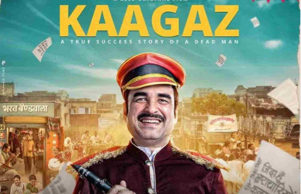 [Download] Kaagaz Web Series Download Khatrimaza, [Download] Filmyzilla Kaagaz Web Series Download, [Download] 9xflix Kaagaz Web Series Download, [Download] Kaagaz Web Series Download, [Download] Kaagaz Web Series Download, [Download] Kaagaz Web Series Full Movie Download Filmywap, [Download] Kaagaz Movie Download Khatrimaza, [Download] Kaagaz Movie Download 2021