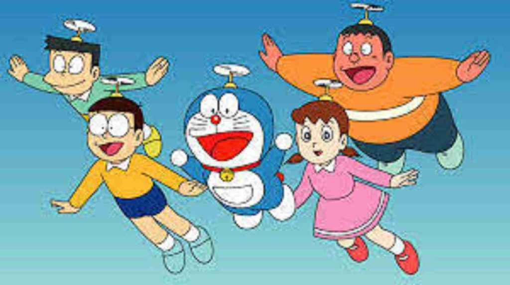 doraemon movie in hindi 2021, doraemon cartoon movie, doraemon new full movie hindi 2021 download, doraemon movies list in hindi, doraemon full movie in hindi download, doraemon latest movie in hindi, doraemon ki nayi film, doraemon nobita in hindi