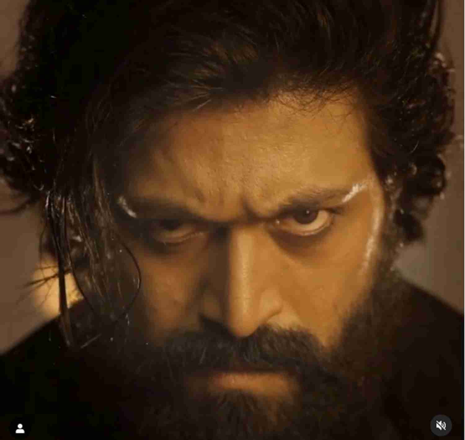 kgf chapter 2 full movie in hindi download filmyzilla 480p, kgf chapter 2 full movie in hindi download filmyzilla 720p, kgf chapter 2 full movie in hindi download filmyzilla free, kgf chapter 2 full movie in hindi download filmyzilla HD, kgf chapter 2 full movie in hindi download HD, kgf chapter 2, kgf chapter 2 full movie hindi, kgf chapter 2 full movie hindi download Tamilrockers, kgf chapter 2 full movie hindi download, kgf chapter 2 release date, kgf chapter 2 full movie, Kgf chapter 2 teaser, kgf chapter 2 full movie hindi dubbed download tamilrockers, kgf chapter 2 trailer, kgf chapter 2 full movie in hindi download pagalworld