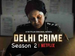 Tags [Download] Delhi Crime Season 2 Web Series Download, [Download] Delhi Crime Season 2 Web Series Download Filmyzilla, [Download] Filmywap Delhi Crime Season 2 Web Series , [Download] Tamilrockers Delhi Crime Season 2 Web Series , [Download] Khatrimaza Delhi Crime Season 2 Web Series, [Download] Delhi Crime Season 2 Web Series 300mb