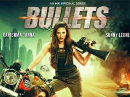 [Download] Bullets Web Series Download Tamilrockers, [Download] Bullets Web Series Download Khatrimaza, [Download] Bullets Web Series Download MX Player 2021, [Download] Bullets Web Series Download Filmywap, [Download] Bullets Web Series Download Filmyzilla, [Download] Bullets Web Series Download Pagalworld, [Download] Bullets Web Series Download 9xflix