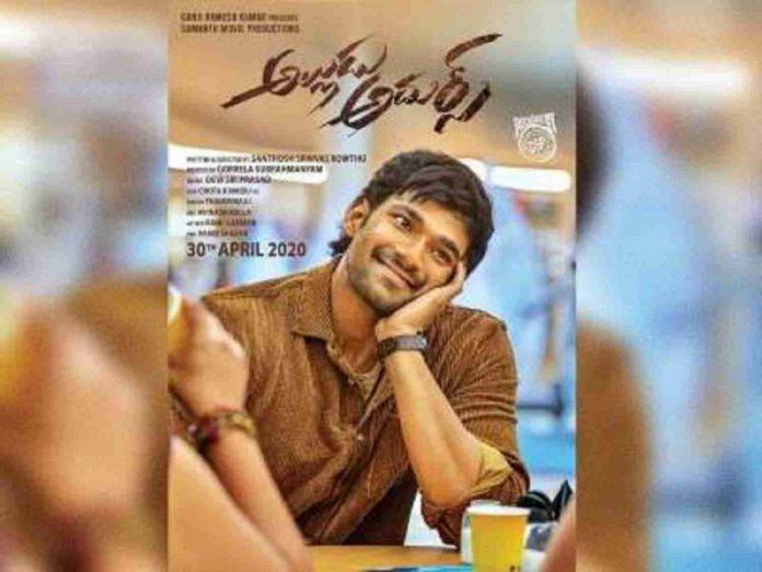 [Download] Alludu Adhurs Movie Download, [Download] Alludu Adhurs Tamil Movie Download, [Download] Alludu Adhurs Full Hindi Movie Download, [Download] Alludu Adhurs Full Movie Download Filmyzilla, [Download] Alludu Adhurs Tamil Movie Download Filmywap, [Download] Alludu Adhurs Full Movie Download Tamilrockers, [Download] Alludu Adhurs Full Movie Download Khatrimaza, [Download] Alludu Adhurs Full Movie Download Dual Audio 300mb