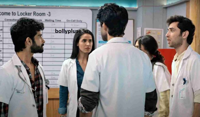 Love Scandal and Doctors Web Series Download, Love Scandal and Doctors Web Series Download Filmyzilla, Love Scandal and Doctors Web Series Download Filmywap, Love Scandal and Doctors Web Series Download Tamilrockers, Love Scandal and Doctors Web Series Download Khatrimaza, Love Scandal and Doctors Web Series Download 9xflix